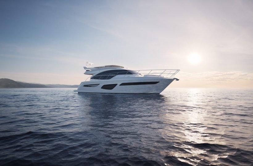 55-exterior-white-hull-820x540-1