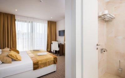 hotel-perla-055