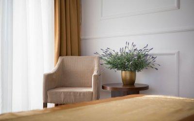 hotel-perla-059