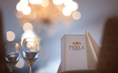 hotel-perla-066
