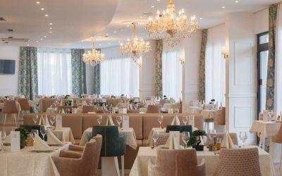 hotel-perla-069