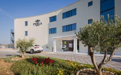 hotelPerla