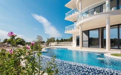 perla-resort-074
